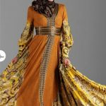 abiye kıyafetleri tesettürlü abiye elbiseleri