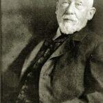 Wilhelm Dilthey Kimdir Biyografisi Hayatı
