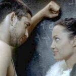 Eşinle Mutlu Olmanın Yolları