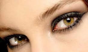 Göz kalemi nasıl kullanılmalı