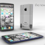 iphone-5-resimleri