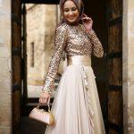 tesettürlü abiye kıyafetleri 2016