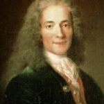 Voltaire Kimdir Biyografisi Hayatı