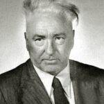 Wilhelm Reich Kimdir Biyografisi Hayatı
