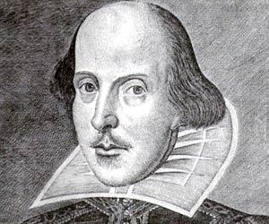 Photo of William Shakespeare Kimdir Biyografisi Hayatı