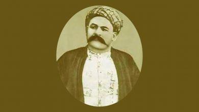 Yusuf Yöreli
