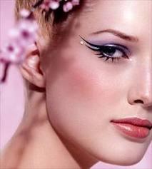 Yüz Şekline Göre Makyaj Nasıl Yapılır
