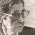 Zehra Kosova Kimdir Biyografisi Hayatı