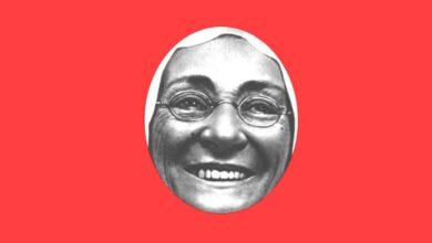 Photo of Zübeyde Hanım Kimdir? Biyografisi ve Hayatı