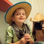 6 Yaş Çocuk Gelişim Özellikleri