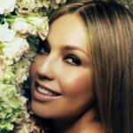 Thalia Sodi Kimdir Biyografisi Hayatı