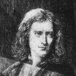 Isaac Newton Kimdir Biyografisi Hayatı