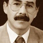 Rıfat Araz Kimdir Biyografisi Hayatı