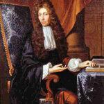 Robert Boyle Kimdir Biyografisi Hayatı