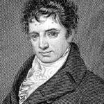 Robert Fulton Kimdir Biyografisi Hayatı