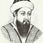 Sultan Ibrahim Biyografisi Hayatı