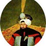Sultan Dördüncü Mustafa Biyografisi Hayatı