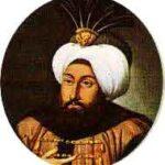 Sultan Ikinci Ahmet Biyografisi Hayatı