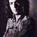 Syd Barrett Kimdir Biyografisi Hayatı