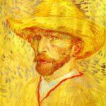 Vincent Van Gogh Biyografisi Hayatı
