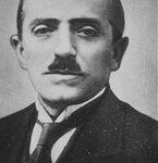 Yusuf_Kemal_Tengirsenk