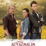 al-yazmalim-dizisi
