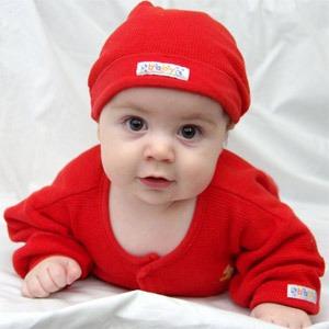 Bebeklerde diş çıkarırken ateş