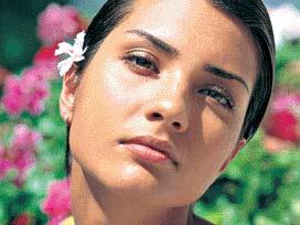 Photo of En Güzel Cilt Bakım ve Yüz Maskeleri