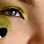 Göz Makyajı Hileleri
