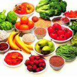 Kolesterol nedir nasıl düşürülür