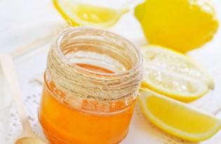limon-akne