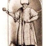 Sokollu Mehmet Paşa Kimdir Biyografisi Hayatı