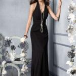 moda-abiye-koleksiyonu