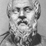 Sokrates Kimdir Biyografisi Hayatı