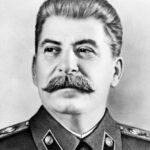 Stalin Kimdir Biyografisi Hayatı