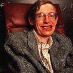 Stephen Hawkıng Kimdir Biyografisi Hayatı