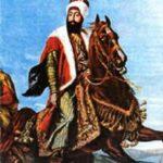 Sultan Üçüncü Selim Biyografisi Hayatı