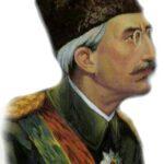 Sultan Mehmed Vahiduddin Biyografisi Hayatı