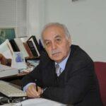 Yavuz Akpınar Kimdir Biyografisi Hayatı