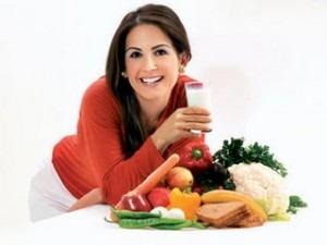 Yemek yiyerek zayıflama