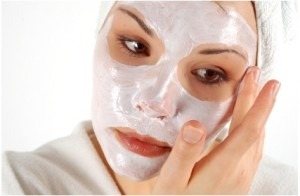 Yoğurt maskesi ne işe yarar
