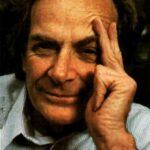 Richard Philip Feynman Kimdir Biyografisi Hayatı