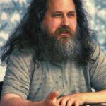 Richard Stallman Kimdir Biyografisi Hayatı