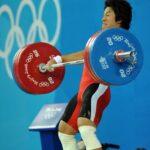 Sa Jae-Hyouk Kimdir Biyografisi Hayatı