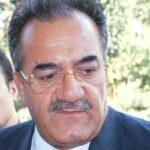 Salim Uslu Kimdir Biyografisi Hayatı