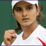Sania Mirza Kimdir Biyografisi Hayatı