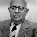 Theodor Adorno Kimdir Biyografisi Hayatı