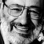 Umberto Eco Kimdir Biyografisi Hayatı