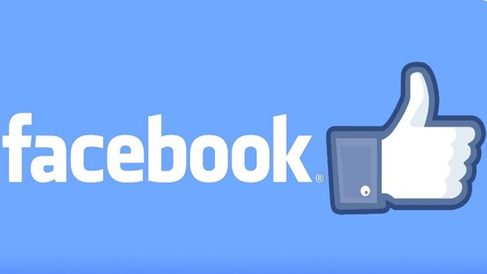 Photo of Facebook Nedir? Ne Zaman Kuruldu? Facebook Ne Demek?