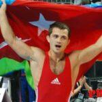Rövşen Bayramov Kimdir Biyografisi Hayatı
